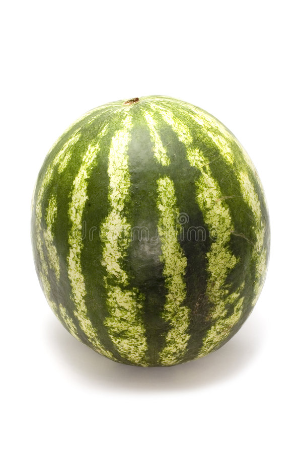 Download Watermelon stock image. Image of ingredient, health, ripe - 2958479