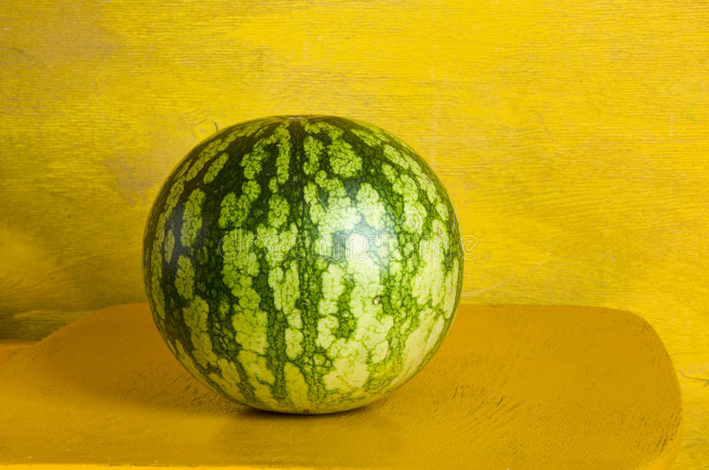 Download Watermelon Closeup Juicy Fruit Healthy Food Object Stock Images - Image: 22726624