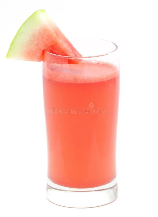 Free Watermelon Juice Royalty Free Stock Photo - 19799225