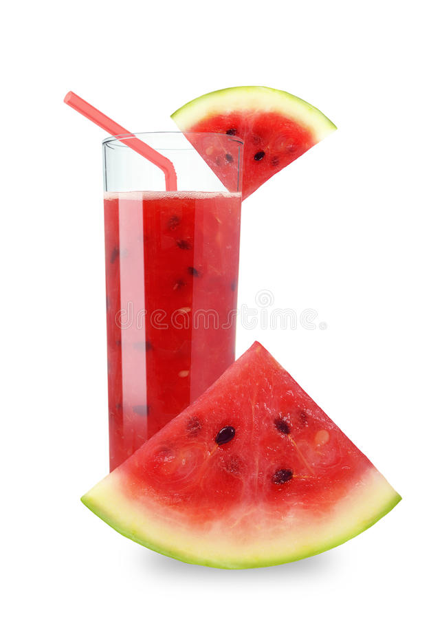 Download Watermelon juice stock image. Image of smoothie, juice - 39512141
