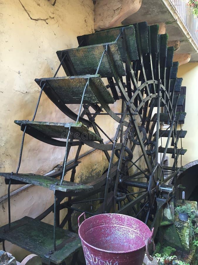 watermill fotos de stock royalty free