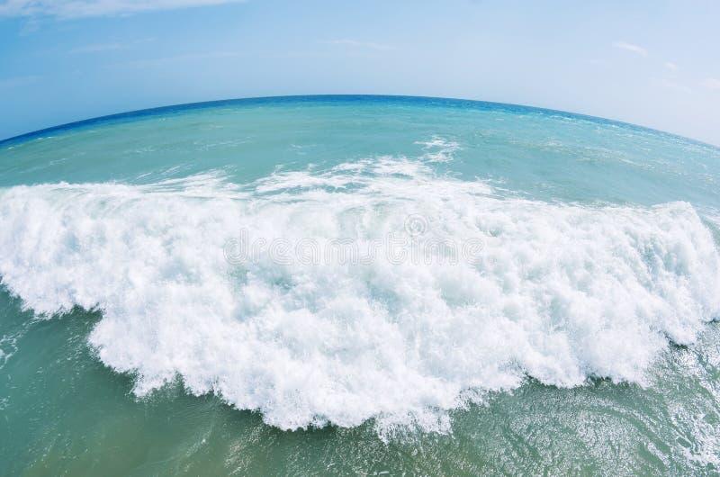 waterscape fotografia stock libera da diritti