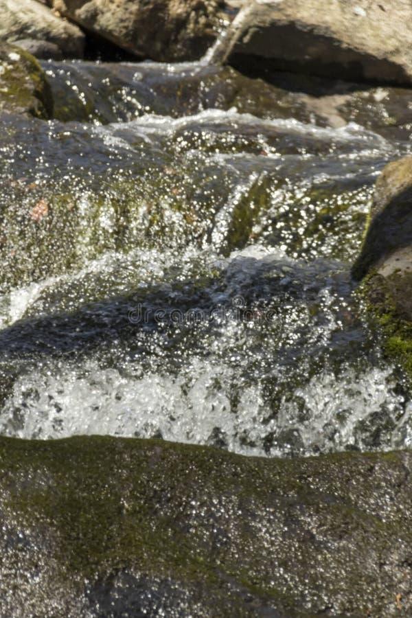 Download Waterval Bevroren Actie stock foto. Afbeelding bestaande uit naughty - 54092184
