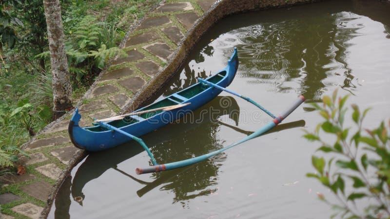 Waterway, Canoe, Boat, Water Transportation stock photos