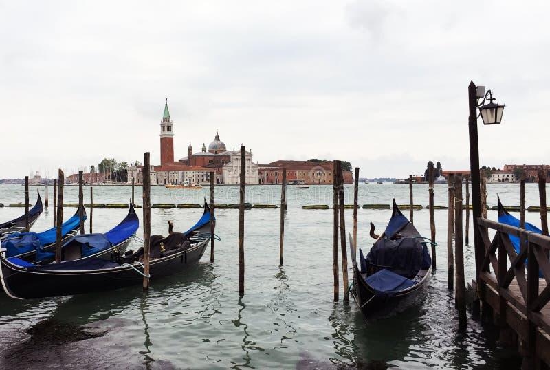 Waterway, Gondola, Water, Boat stock photos