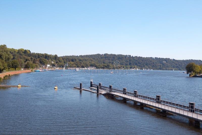 Waterway, River, Lake, Water royalty free stock photo