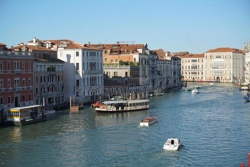 Waterway, Water Transportation, Canal, Water Free Public Domain Cc0 Image