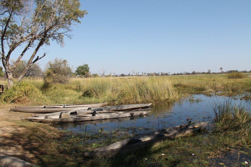 Waterway, Wetland, Ecosystem, Nature Reserve Free Public Domain Cc0 Image