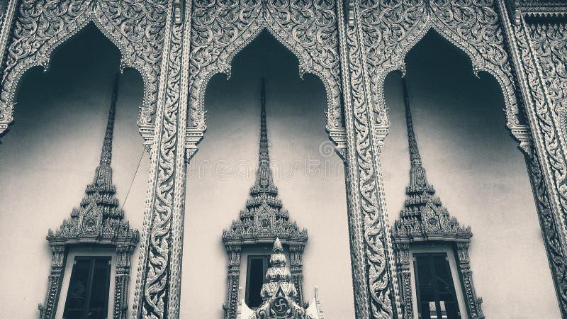 Watloungporopasi obrazy royalty free