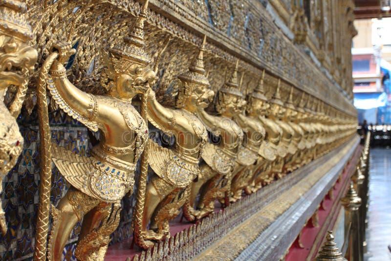 Watprakeaw Thaïlande photos libres de droits
