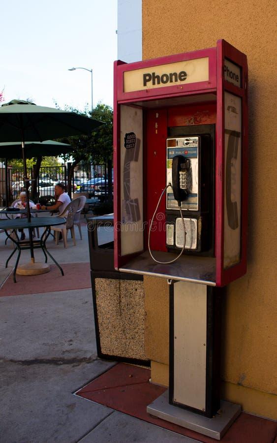 Watsonville, CA Stany Zjednoczone 08/07/2019 zdjęcie stock