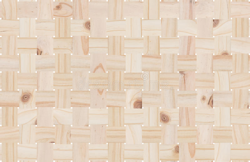 Wattled Holz stockfotos