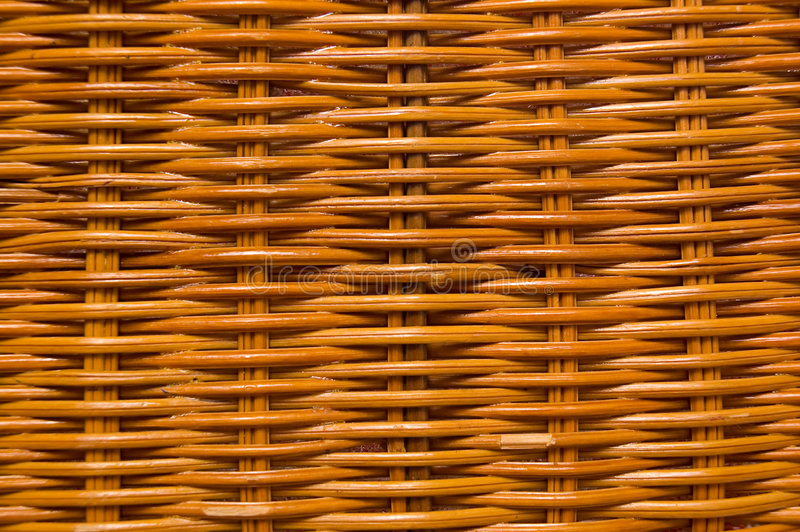 Wattled Holzhintergrund stockbild