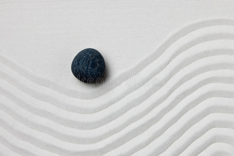 Download Wave stock photo. Image of like, sand, stone, simplicity - 17350390