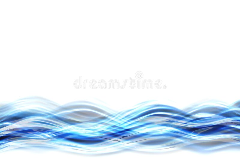 Wave vector illustration