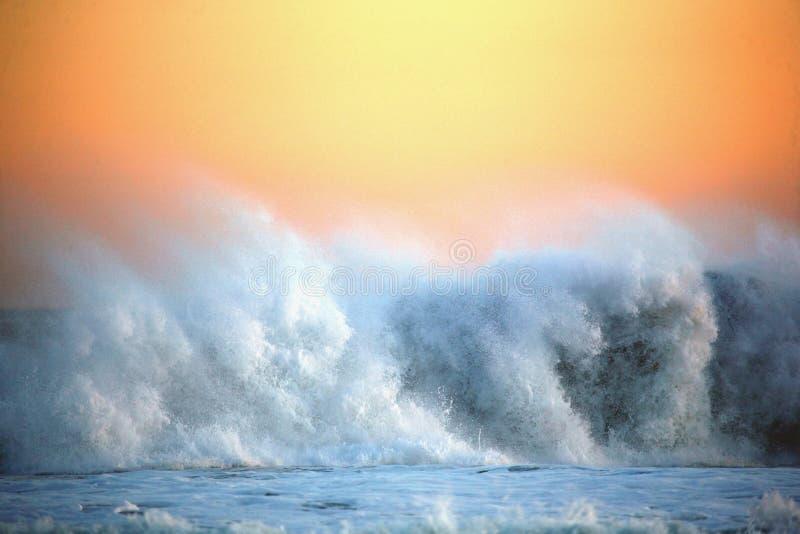 Wave, Sea, Wind Wave, Ocean royalty free stock image