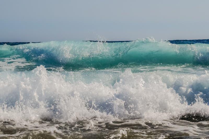 Wave, Sea, Wind Wave, Ocean Free Public Domain Cc0 Image