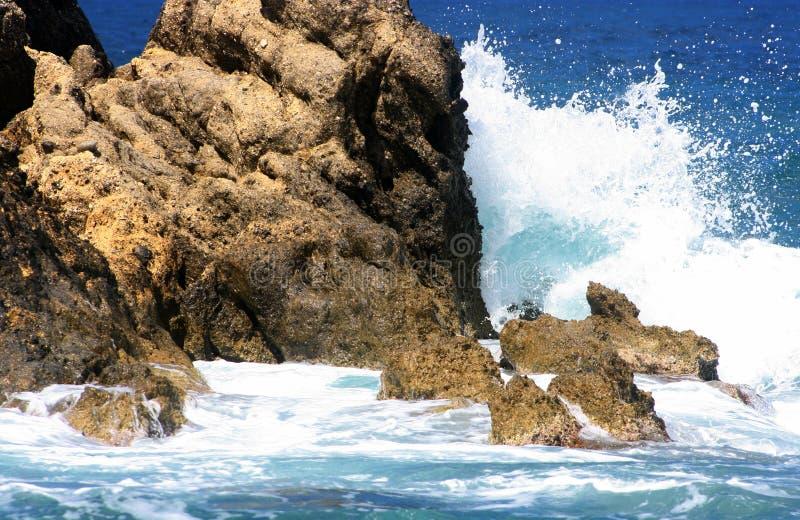 Download Wave splash stock photo. Image of summer, white, wave - 18067384
