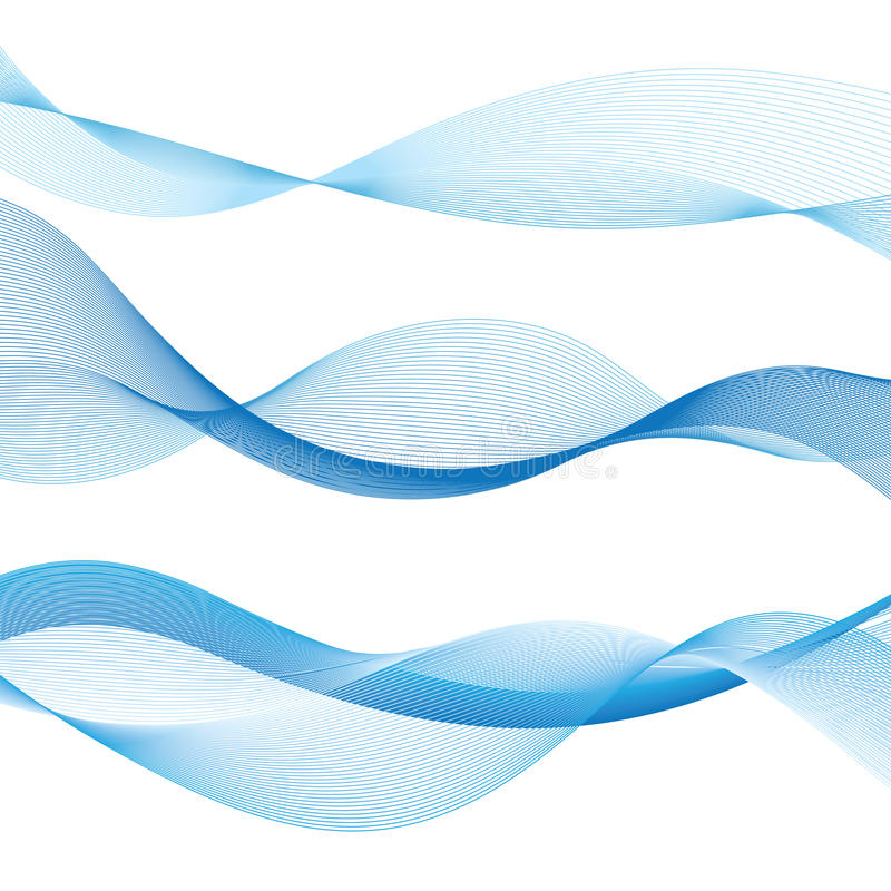wave vector graphics stock vector illustration of texture 31809134 rh dreamstime com wave vector k wave vector lines