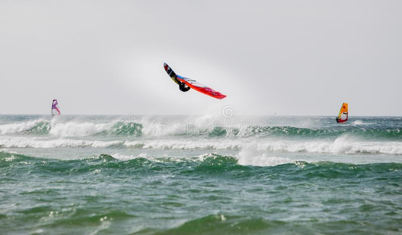 Wave, Water, Wind Wave, Sea Free Public Domain Cc0 Image