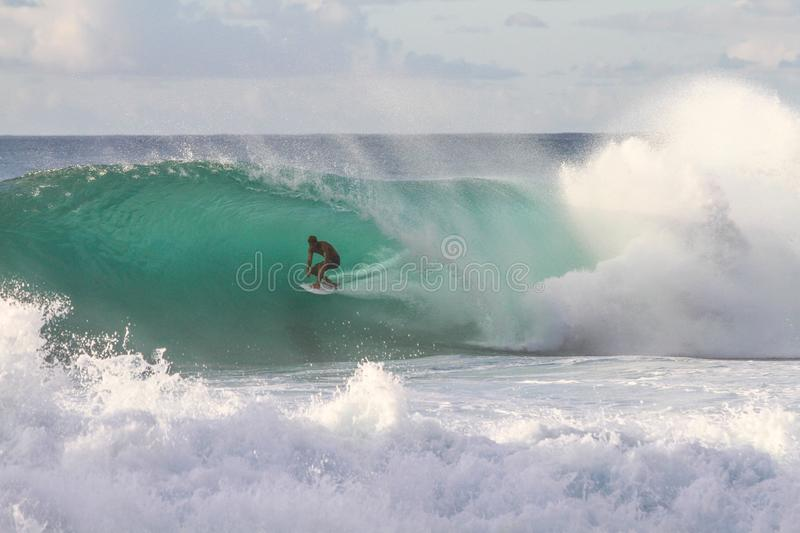 Wave, Wind Wave, Surfing, Surfing Equipment And Supplies stock photos