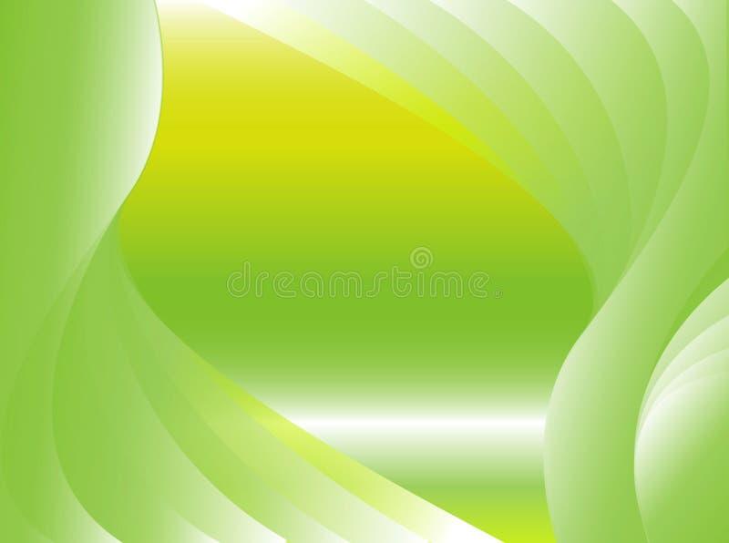 Wave2 images libres de droits