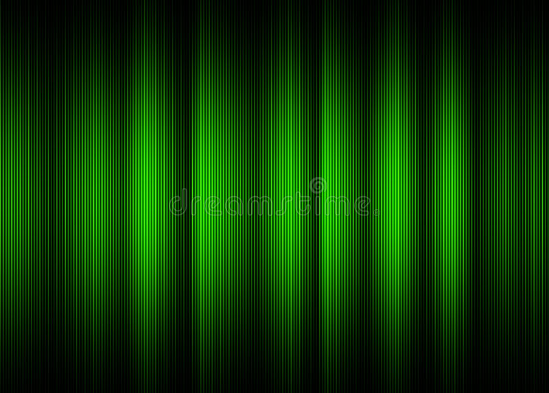 Download Waveform 5 stock illustration. Image of graphs, cyber, fusion - 605383