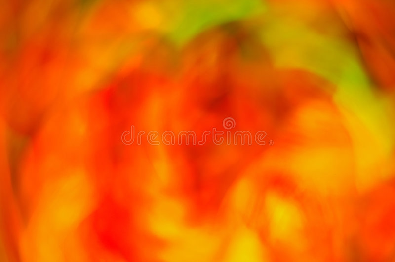 Waves of Light royalty free stock photos
