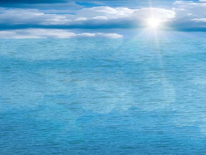 Download Waves  water stock photo. Image of bright, phenomenon - 11931462