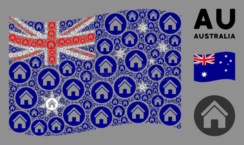 Real estate investment banking australia flag no investment online jobs typing