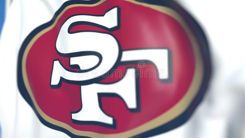 49ers Stock Illustrations 18 49ers Stock Illustrations Vectors Clipart Dreamstime