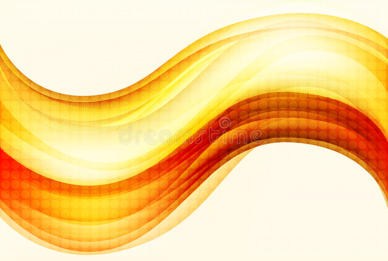 Download Wavy Background Stock Images - Image: 24519264