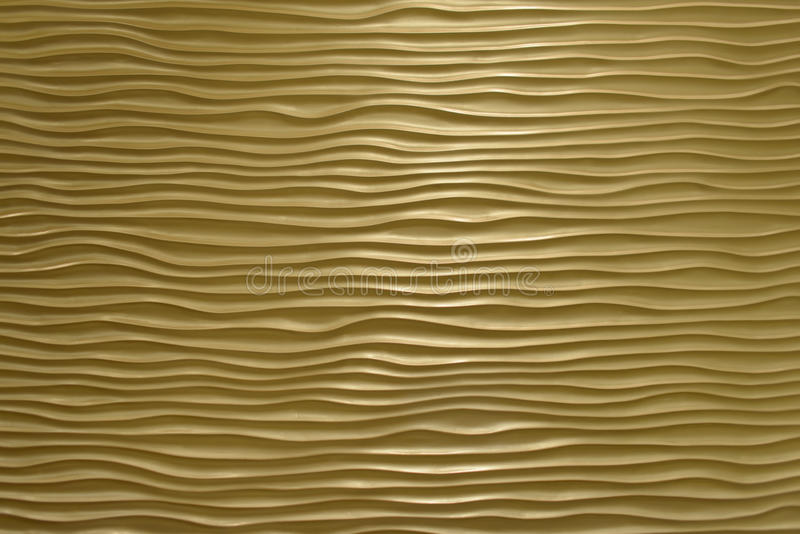 Download Wavy textured wall stock image. Image of surface, creative - 51336493