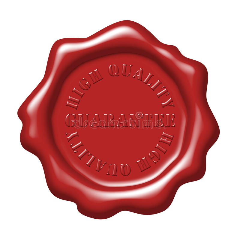 Download Wax Seal Stock Images - Image: 12208194