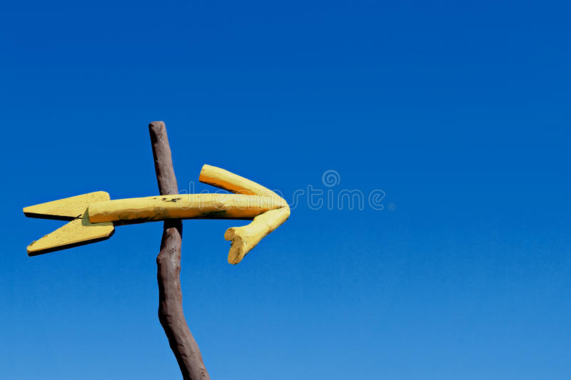 Download This way stock photo. Image of destination, exterior - 26276134