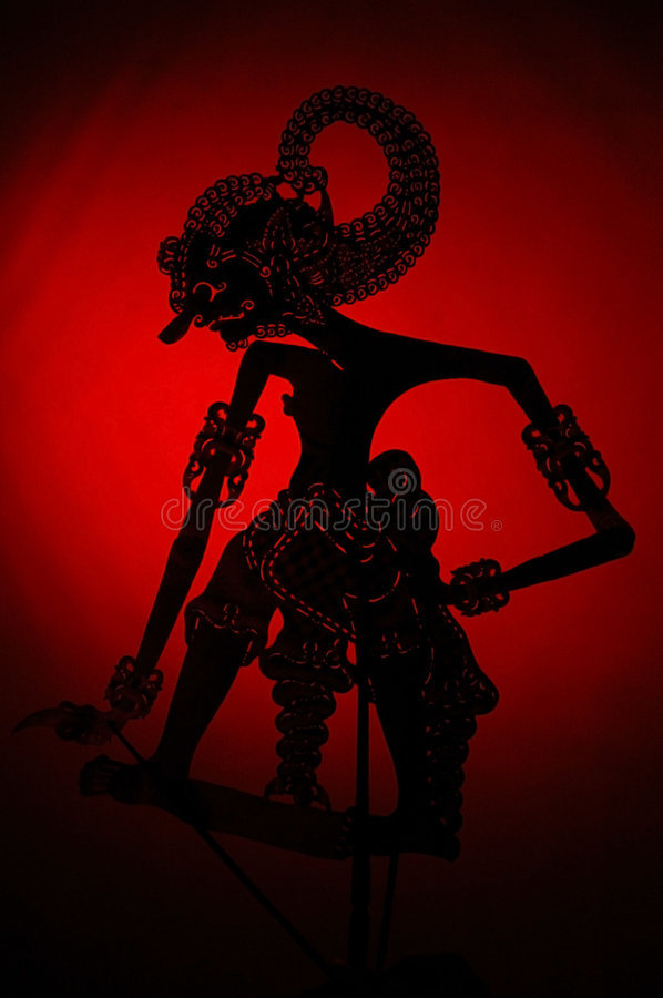 a traditional malaysian shadow puppet show stock photo image of kulit malay 15357806 a traditional malaysian shadow puppet