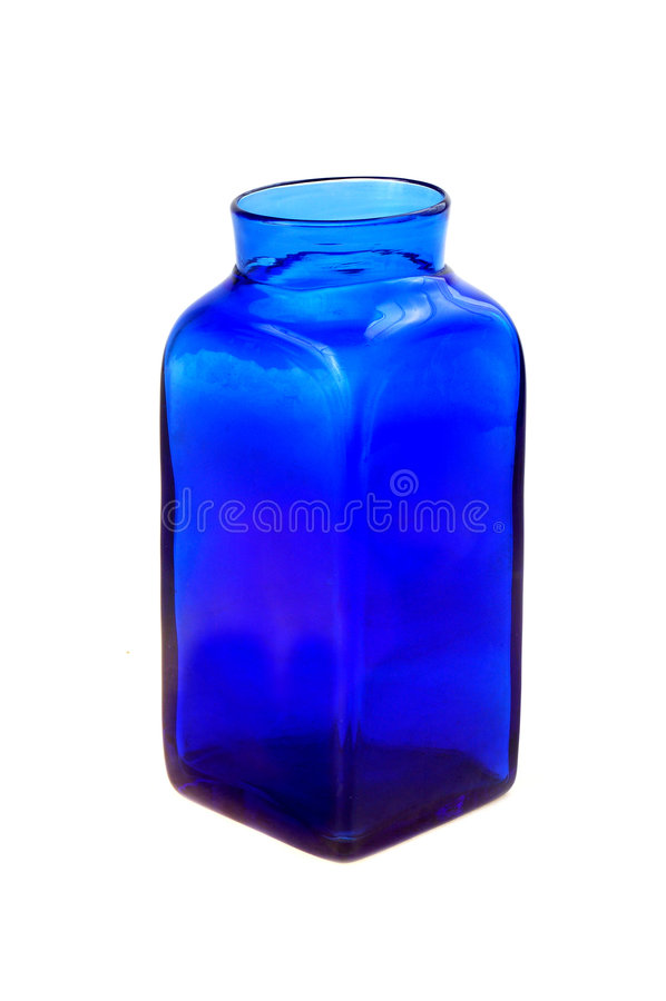 waza obrazy stock