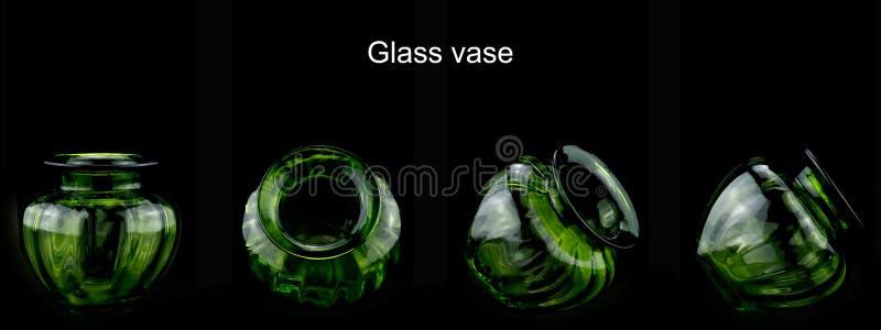 waza zdjęcie royalty free