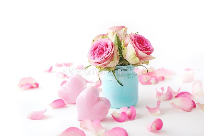 waza kwiat zdjęcie royalty free