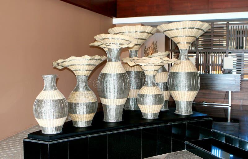 wazy obrazy royalty free