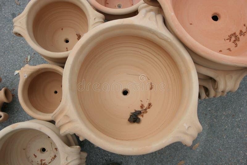 wazy fotografia stock