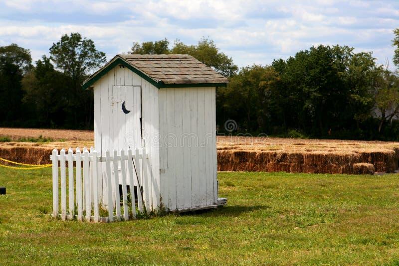 WC stockbild