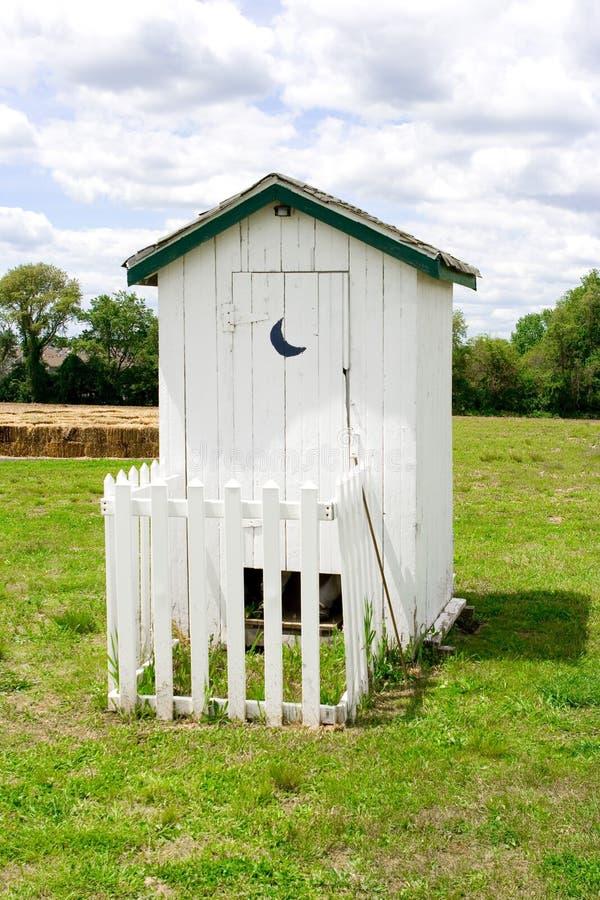 Wc stock afbeelding afbeelding bestaande uit toilet boom 5650235 - Wc a l oud ...