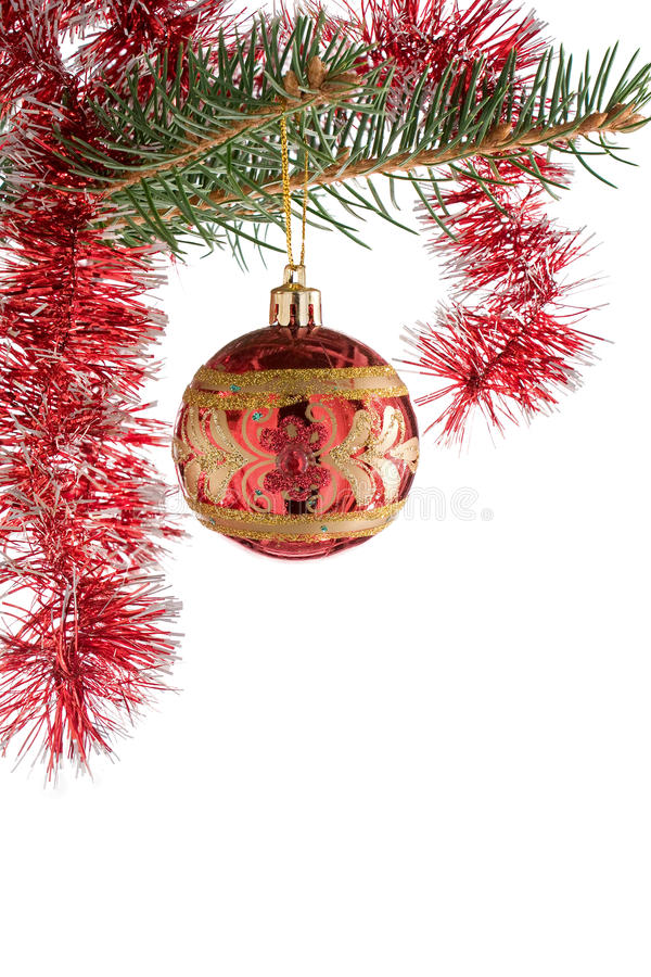 wciąż Bożego Narodzenia życie fotografia royalty free