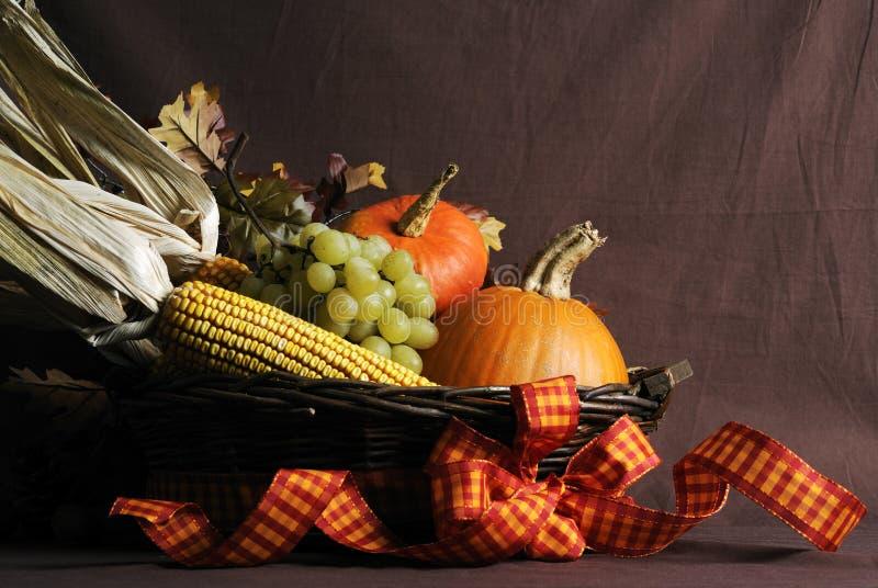wciąż jesień życie zdjęcie stock
