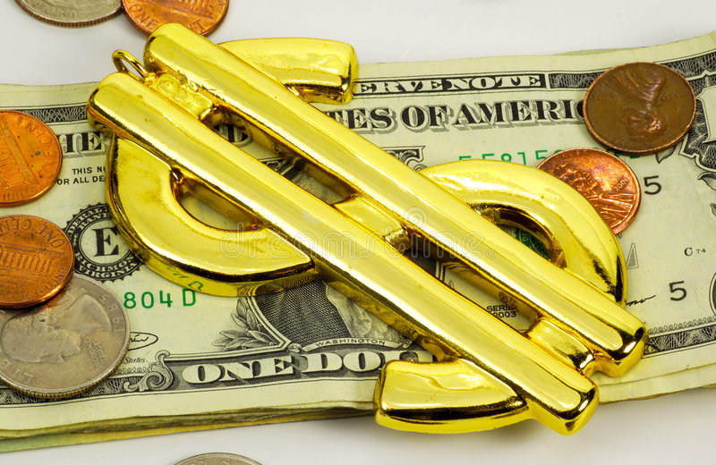 Download Wealth 2 Stock Images - Image: 80054