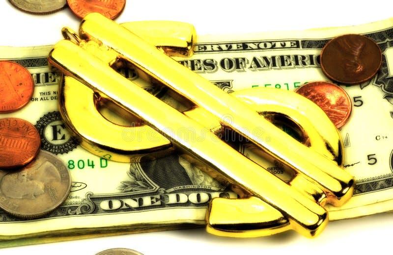 Wealth stock photos