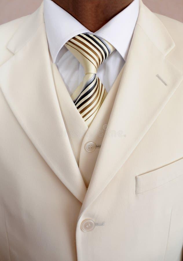 wear för män s royaltyfri foto