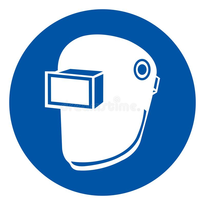 welding google, welding google Suppliers and Manufacturers at Alibaba.com