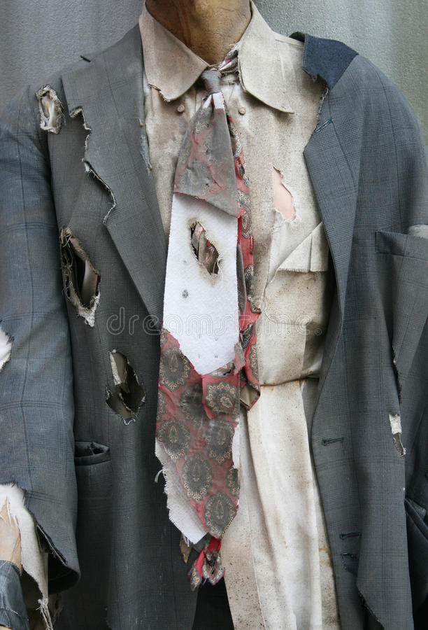 wearing-ripped-hole-dirty-49836159.jpg